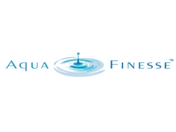 Aquafinesse waterbehandeling SPA