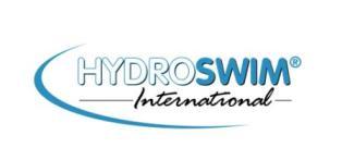 Hydroswim