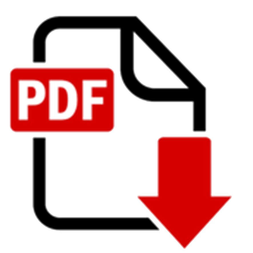 download presentatie 1 - Adobe pdf / 2,39Mb