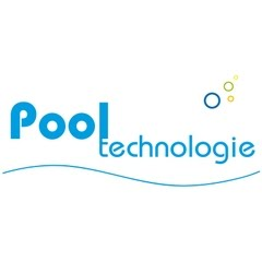 Pool Technology