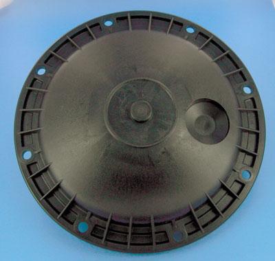 Filter berlin pb onderdelen vervangonderdelen spare for Bouchon de vidange filtre a sable piscine