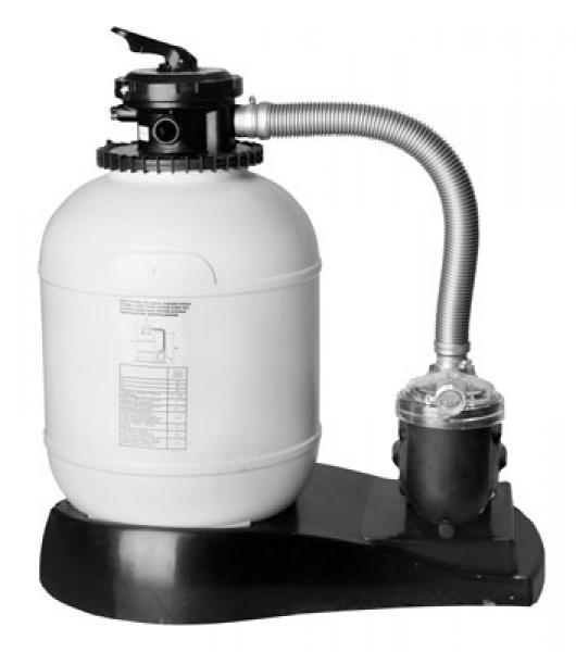 08006r1003 afsluiter zandfilter gre gre 241821003g for Branchement filtre piscine