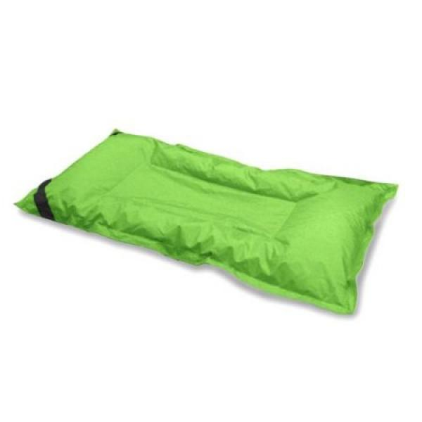 Beadz breez floating bean bag kokido - Matelas gonflable rond ...