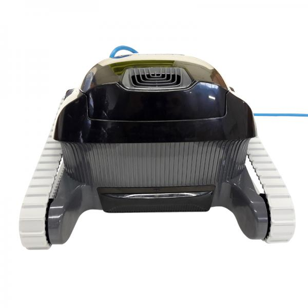 E20 DOLPHIN Explorer zwembadrobot