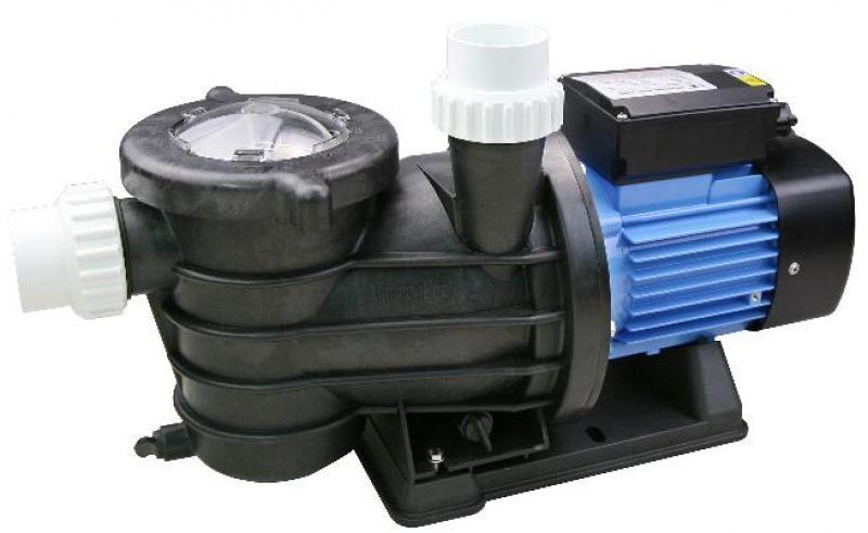 Zwembadpomp zelfaanzuigend filterpomp zelfaanzuigend for Filterpomp zwembad