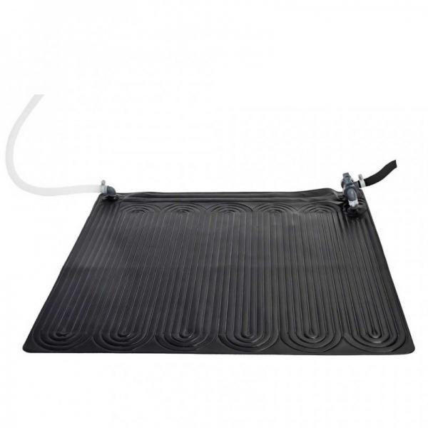 Intex verwarmingsmat op zonne-energie - 120cm x 120cm