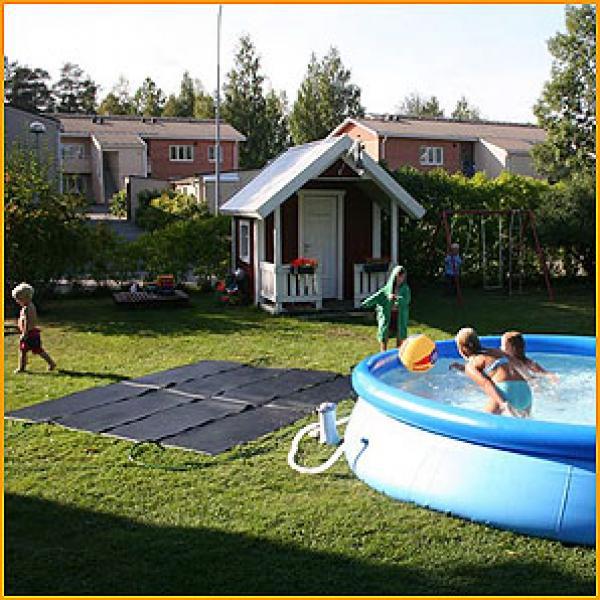 Zwembad verwarming voor intex zwembad met patroonfilter 3 for Intex zwembad verkooppunten