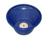 Hayward Skimmer Replacement Basket SKX16000C