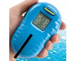 Aquachek Trutest zwembadtester