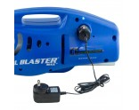 Lader Pool Blaster Max Li CG model LC099-3S6