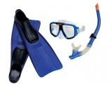 Intex Reef Rider snorkelset 8+