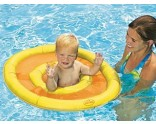 Baby Spring Float 1-2j