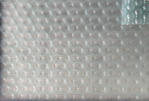 Bubbelzeil Transparant sol + guard – transparant